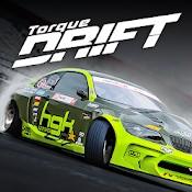Скрин игры Torque Drift