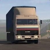 Скрин игры Мотор депот