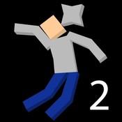 Скрин игры Изувечь куклу 2