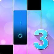 Скрин игры Magic Tiles 3