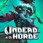 Скрин игры Undead Horde