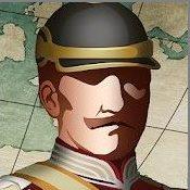 Скрин игры European War 6: 1914