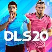Скрин игры ДЛС 2020