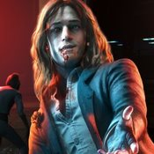 Скрин игры Vampire The Masquerade Bloodlines 2