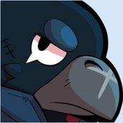 Скрин игры Атака Ворона Браво старс