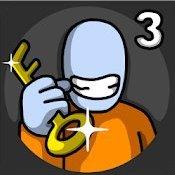 Скрин игры One Level 3