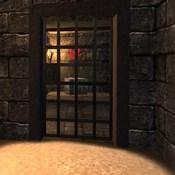 Скрин игры Побег из тюрьмы: Квест