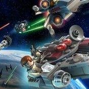 Скрин игры Повстанцы против империи