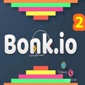 Скрин игры Бонк ио 2