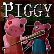 Скрин игры Пигги 2