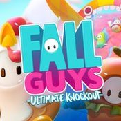 Скрин игры Fall Guys: Ultimate Knockout