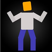 Скрин игры Изувечь куклу 3