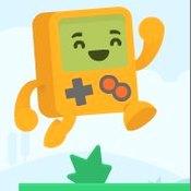 Скрин игры Бродилки девочкам: Приключения Пикселя