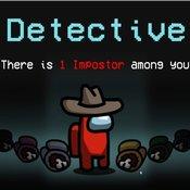 Скрин игры Among You