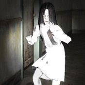 Скрин игры Гренни: Побег из больницы