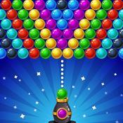 Скрин игры Меткий стрелок: Выбери цвет