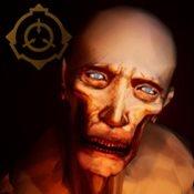 Скрин игры Хоррор: Чудовище под землёй