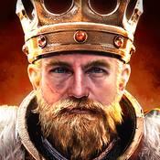 Скрин игры Меч короля: Начало